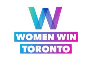 WWTO-logo (1)